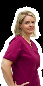 Dra. Ana Belén Arosa